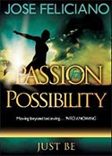 Passion for Possibility
