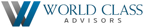 World Class Advisors